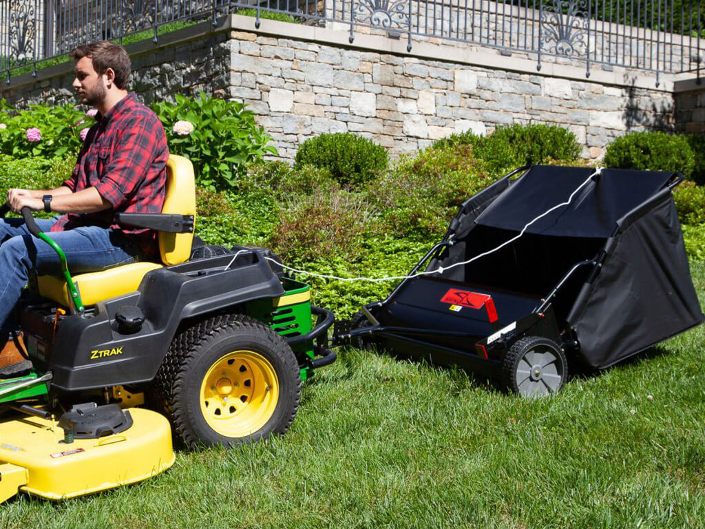 Brinly-Tow-Behind-Lawn-Sweeper
